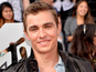 Dave Franco to star with James in Room film