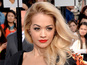 Rita Ora responds to false Jay Z rumours