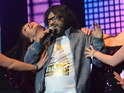 Pritam is keen to return to the UK after the success of his first concert.