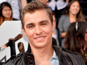 The Disaster Artist will see Dave Franco play Greg Sestero.