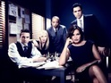 NBC is yet to renew the veteran crime drama, currently airing its 15th season.