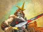 Valiant Comics ends Eternal Warrior