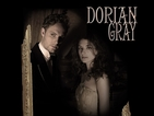 Dorian Gray review: A brooding, decadent study on surface and feeling