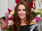 Duchess of Cambridge to visit Downton Abbey set next week