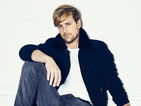 Kian Egan announces second single 'I'll Be' - listen