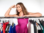 Your Style in His Hands: Lisa Snowdon on Kimye, flesh-flashing & more