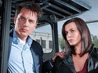 Torchwood: Is it time to let it go?