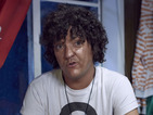 Chris Lilley's Jonah from Tonga to feature Angry Boys crossover?