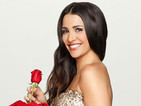 The Bachelorette: Andi Dorfman gives final rose, Nick makes shock reveal