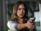 Watch Marvel's Agents of SHIELD season 2 first look teaser