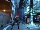 Titanfall 'War Games' DLC map pack unveiled