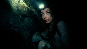 As Above, So Below trailer