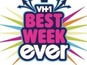 Best Week Ever canceled by VH1 again