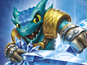 This year's Skylanders is fun, but at a cost