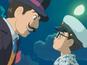 Wind Rises: Miyazaki's last masterpiece