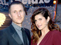 Lake Bell pregnant with first child