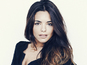 Olympia Valance talks Neighbours role