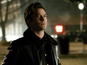 The Vampire Diaries: 'Man on Fire' recap