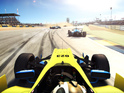 GRID Autosport makes its debut in June on Xbox 360, PS3 and PC.