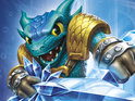 Memorable villains make the latest Skylanders title a worthwhile investment.