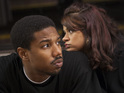Michael B Jordan shines in a devastating and detailed true story.