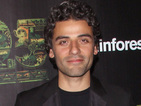 "Oscar Isaac says Star Wars Episode VII feels ""alive and energized""."