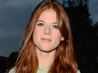 Game of Thrones' Rose Leslie in first trailer for horror Honeymoon