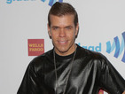 Perez Hilton apologizes for publishing Jennifer Lawrence nude photo