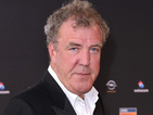 BBC denies Top Gear's Jeremy Clarkson drove Falklands car in Argentina