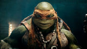 Teenage Mutant Ninja Turtles trailer