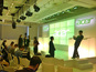 Acer Liquid Jade flagship phone teased
