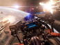 How EVE Valkyrie will become a full game