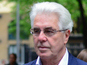 Max Clifford guilty of 8 indecent assault counts