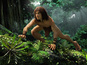 Tarzan review: Free of Phil Collins