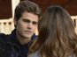 Vampire Diaries: What Lies Beneath recap