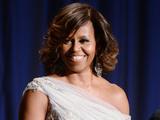 100th Annual White House Correspondents' Association Dinner: Michelle Obama
