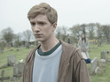 BBC Three's unorthodox zombie series make a confident, dazzling return.