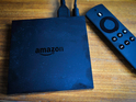 Amazon makes its first foray into the world of streaming boxes.