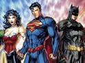 Batman, Superman, Wonder Woman et al could be back in action on the small screen.