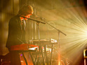 Digital Spy sheds some light on gig photography, with help from Lee Kirby.