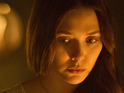 In Secret, Elizabeth Olsen