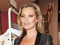 Kate Moss isn't the first star to be accused of unacceptable behavior mid-flight.