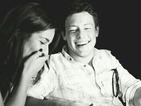 Lea Michele, Ryan Murphy remember Cory Monteith on death anniversary