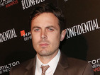 Brendan Fletcher, James Cutler and more join Casey Affleck in Lewis and Clark