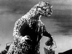Godzilla is now a citizen of Japan