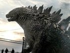 Godzilla writer Max Borenstein returning for sequel
