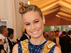 Brie Larson in talks to replace Jennifer Lawrence in memoir adaptation The Glass Castle