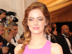 Emma Stone confirmed for Broadway debut in Cabaret