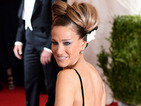 Sarah Jessica Parker expected to make HBO return with new comedy Divorce