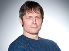 Emmerdale's Bill Ward: 'James wants to get back together with Emma'